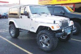 Jeep_lift_1