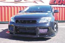Scion_TC_kit_1