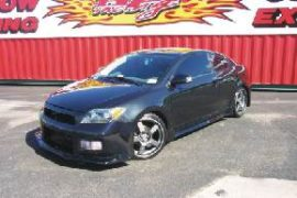 scion_tc_kit_2