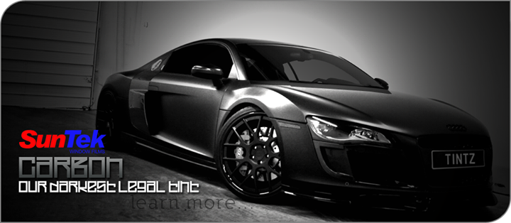 suntek window tint sale 20 off lifetime warranty hp racing. Black Bedroom Furniture Sets. Home Design Ideas