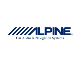 alpine_logo.jpg