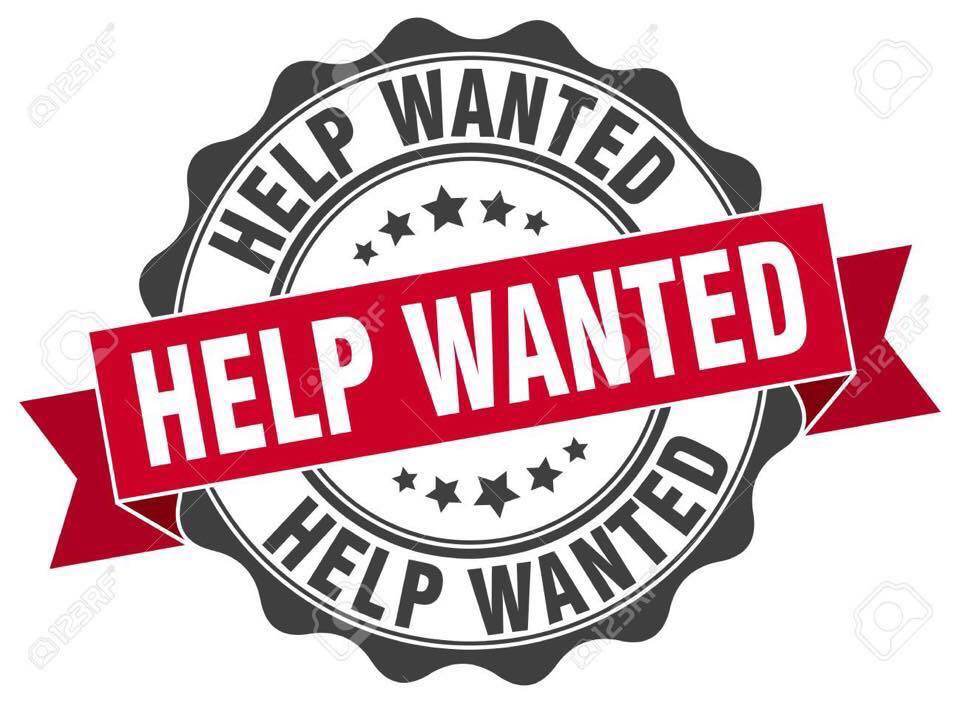 12 Volt Technician Needed For Remote Start, Stereo, Lighting and General Automot...